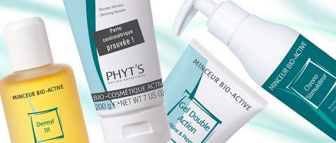 Phyts 1