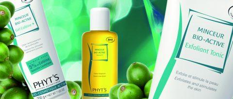 Phyts 3